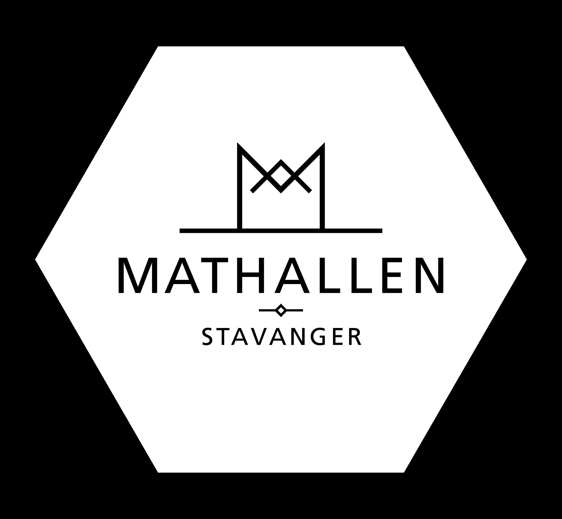 Mathallen Stavanger