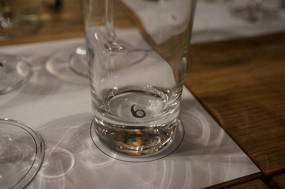 ostehuset-sake-beer-stavanger-ost-002
