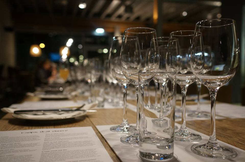 ostehuset-sake-beer-stavanger-ost-01